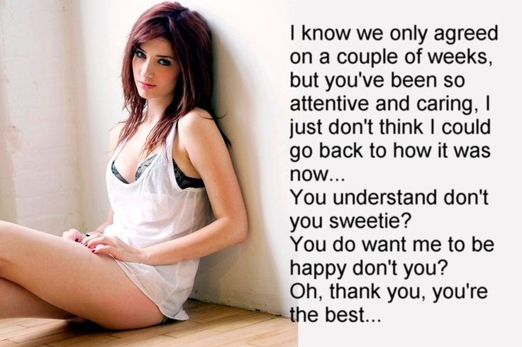 Female Led Relationship Caption  A  Pinterest  Led -8014