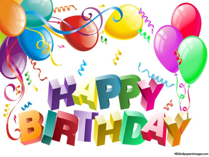 Let's make someones birthday more precious by wishing him