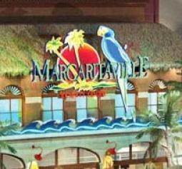 Jimmy Buffetts Margaritaville :: Jimmy Buffett Tour Dates, Margaritaville Restaurants, Song Lyrics and more!