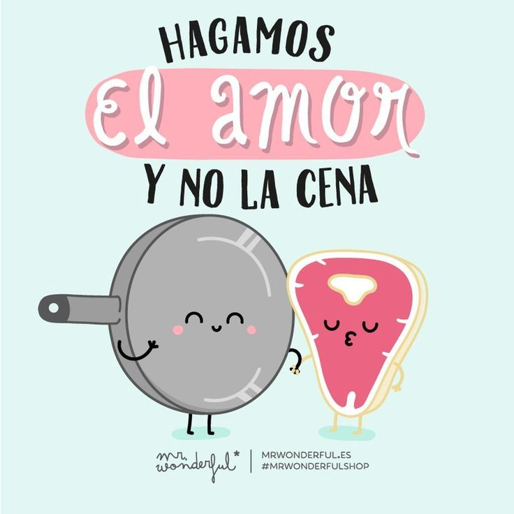 72 Best Amor Images On Pinterest Spanish Quotes Mr Wonderful And
