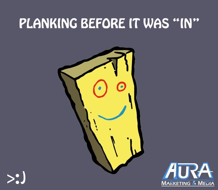 Plank Ed Edd & Eddy graphic design