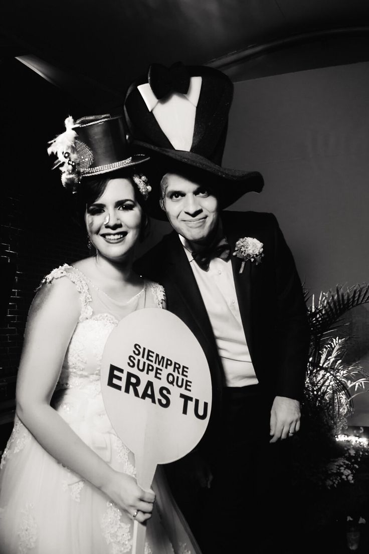 Hora loca #tocados #wedding #party