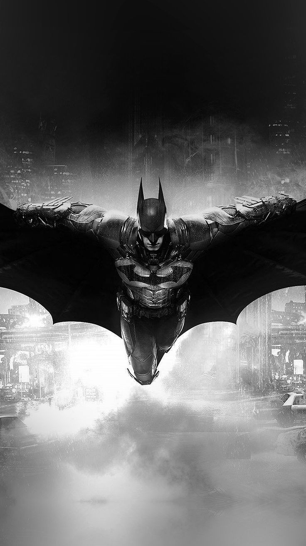 wallpaper craft batman: Best 25+ Batman Wallpaper Iphone Ideas On Pinterest