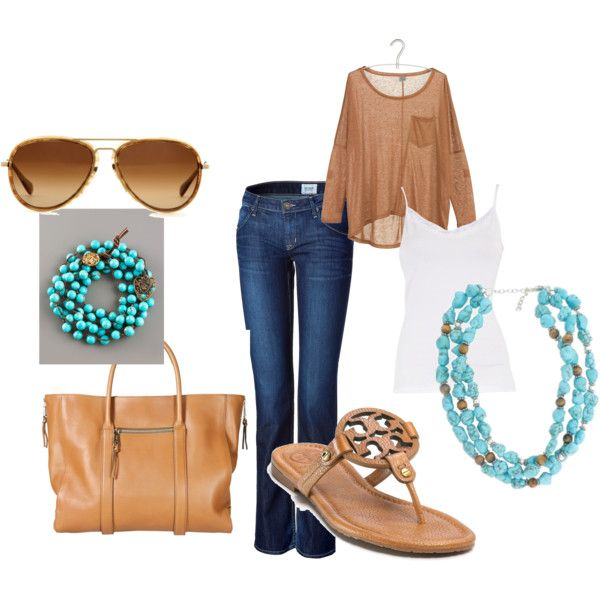 cute: Colors Combos, Comfy Style, Colors Together, My Style