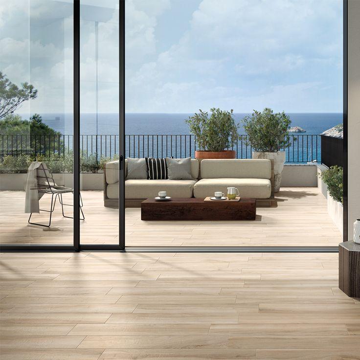 9 best sol images on Pinterest Home decor, Home ideas and Home - peinture exterieure sol beton
