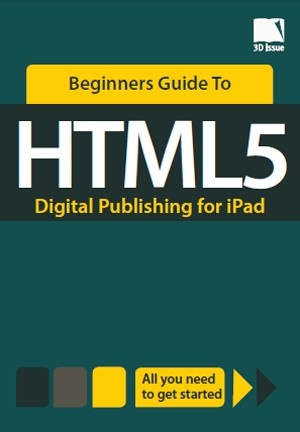 Free books for ipad download