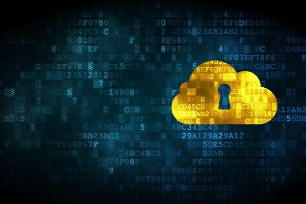 Šest z deseti firem by využilo cloud, pokud by jeho provozovatel nabízel šifrování dat. https://www.antivirovecentrum.cz/aktuality/sest-z-deseti-firem-vyuziva-cloud-a-internet-veci-bez-zabezpeceni-citlivych-dat.aspx
