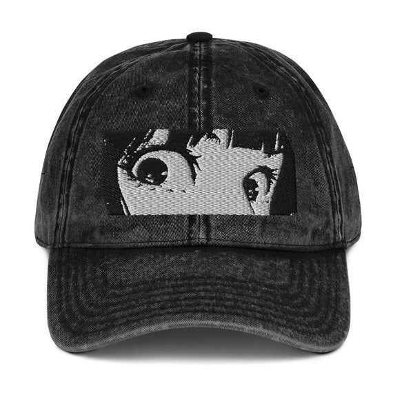 The Legend of Zelda Baseball Cap Hip Hop Hat for Men Women Teens Black Adjustable Baseball Caps Nylon Mesh Sun Hat