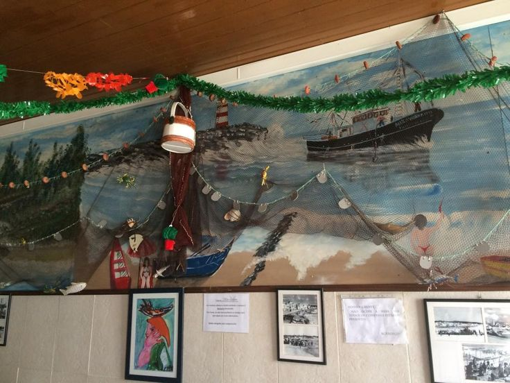 Mar à Vista, Figueira da Foz: Veja 105 dicas e avaliações imparciais de Mar à…