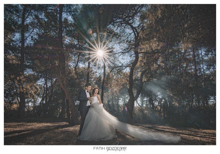 düğün fotografları antalya iletişim 05466796779