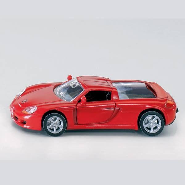 Flouda store | Porsche Carrera GT