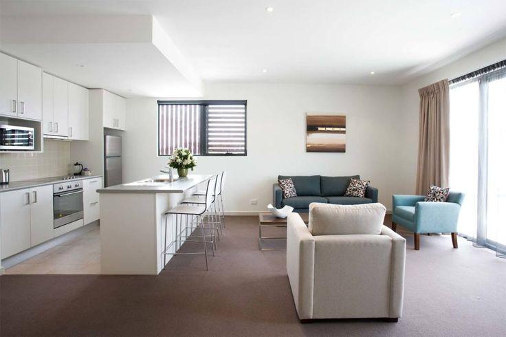Small-Apartment-Ideas-6