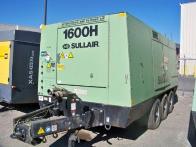 (214) 556-5507 - Texas First Rentals Dallas is the one stop for portable air compressor and air tool rental - featuring Sullair air compressors and air tools. pneumantic tools Dallas TX, air tool rental Dallas TX, air tool rental Dallas TX, air tools Dallas TX, air tool Dallas TX, air tool Dallas TX, air compressor tools Dallas TX, air compressor tools Dallas TX, air rock drill Dallas TX, rock drill rental Dallas TX, air rock drill Dallas TX, pneumatic rock drill Dallas TX, air compressors…