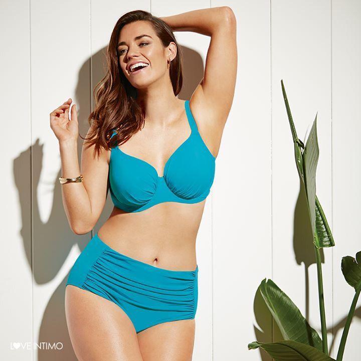 Intimo Resort Bikini