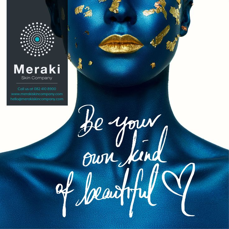 Happy New Year! We are looking forward to a great year with each of you! #MerakiSkinCompany #NewYear