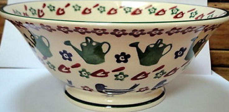 Emma Bridgewater serving bowl