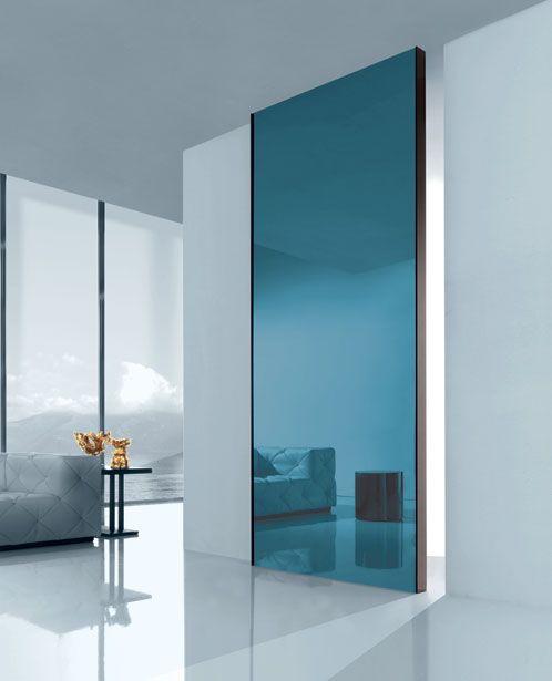 Doors collection 2 - Elite Light & Living