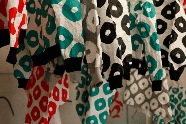 #Essential #PaolaNavone #DesignWeek Milano 2014