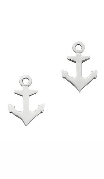 Love Karen Walker jewellery - especially these studs..