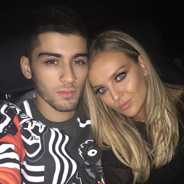 Zayn Malik and Perrie Edwards Named 'Sexiest in Pop' for 2015 in UK Poll - http://oceanup.com/2015/07/31/zayn-malik-and-perrie-edwards-named-sexiest-in-pop-for-2015-in-uk-poll/