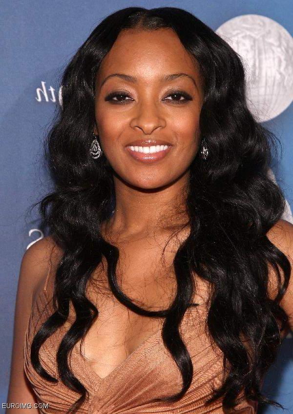 Enjoyable 1000 Images About Hairstyles On Pinterest Haircut Styles For Short Hairstyles For Black Women Fulllsitofus