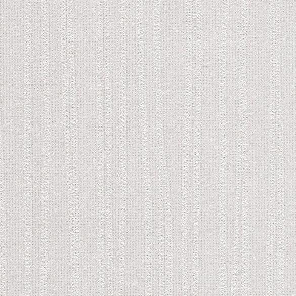 Velvet White Porter Paints