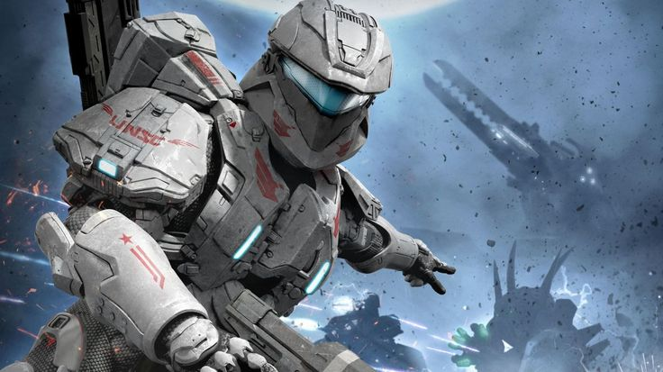 Happy 10-year Halo-versary! You don't get Halo 5 till 2015 though | From the mouth of Master Chief himself, gamers probably won't see Halo 5 release until next year. Buying advice from the leading technology site