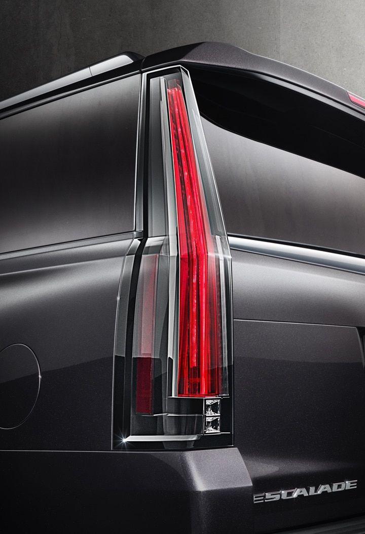 Pin On Cars Cadillac Escalade