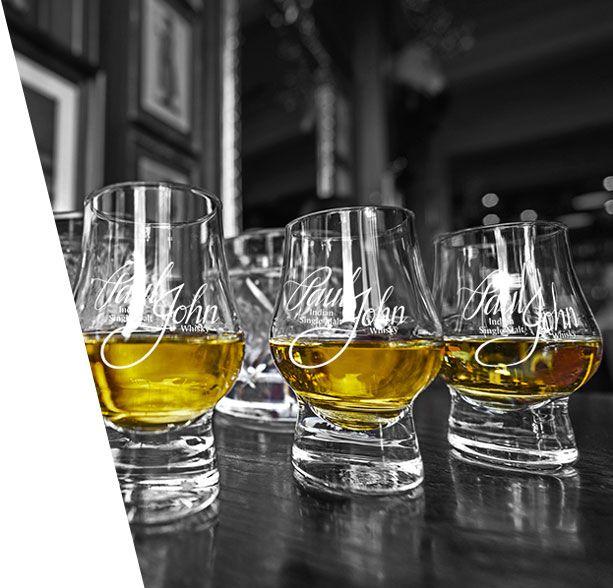 Best Indian Single Malt Whiskey | Goa Distillery