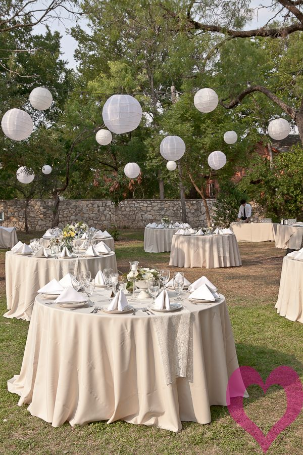 french rustic backyard wedding jessica robert