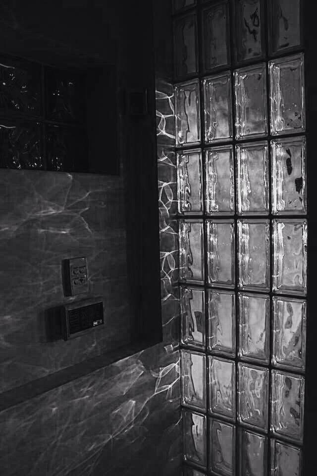"Digital - from ""Missing Pieces""  || Valentina Sartori"