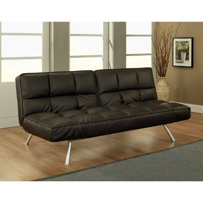 8 Piece Sectional Sofa