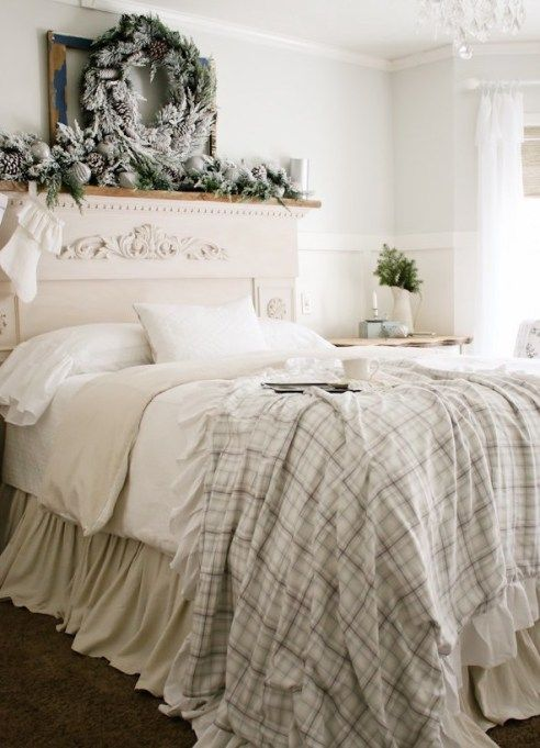 464 best headboard ideas images on pinterest