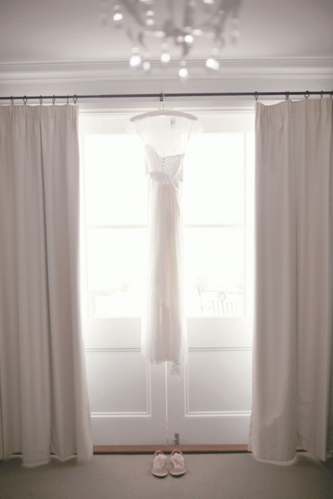 Montville Wedding : A Sweet Love : Ben  Katy : Lake Terrace » sweethope.com.au