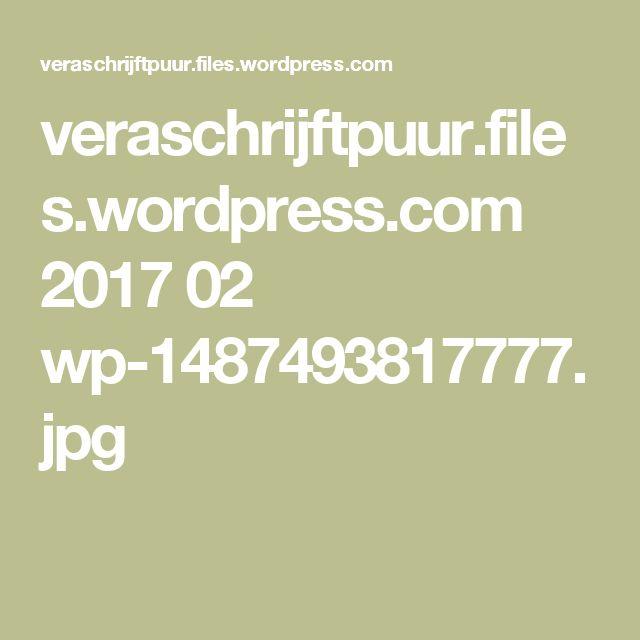 veraschrijftpuur.files.wordpress.com 2017 02 wp-1487493817777.jpg