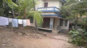 2000 Sqft, 4,59 Cent – 4BHK house for sale in Cheruvannur, Kozhikode...
