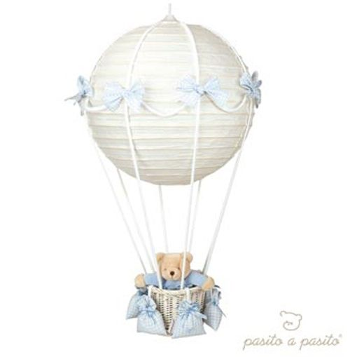 Image result for diy hot air balloon photo prop