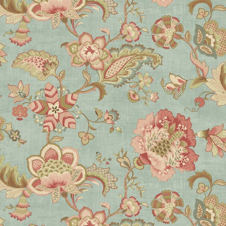 Save big on Brewster Wallcovering wallpaper. Free shipping! Search thousands of designer walllpapers. $7 swatches available. Item BR-RW31102.