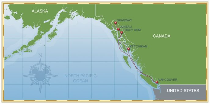 ketchikan personals The free ketchikan classifieds has been provided as a community service for over 19 years thank you for your continued responsible use of this free service.