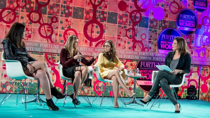 (adsbygoogle = window.adsbygoogle || []).push();           (adsbygoogle = window.adsbygoogle || []).push();  The co-founders discuss the future of the outsourced economy. Guests: Leah Busque, Founder, TaskRabbit Katrina Lake, CEO and Founder, Stitch Fix Brit Morin, Founder...