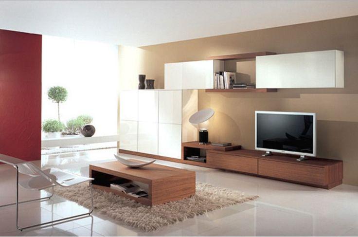 Desain ruang tamu minimalis modern adalah tren saat ini terutama bagi orang-orang yang fokus utamanya adalah fungsi utama dari rumah mereka.