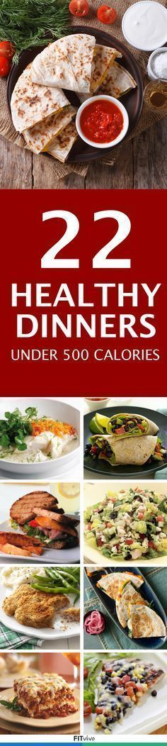 Healthy meals for two. Here are 22 dinner recipes for the week. Guilt-free, Low calorie and affordable for a family of 4 on a budget. With the light calorie count, the meals are also great for weight loss. Includes chicken, casseroles. Kids will love these… #healthyeatingtoloseweightforkids #chickenrecipeshealthycasserole