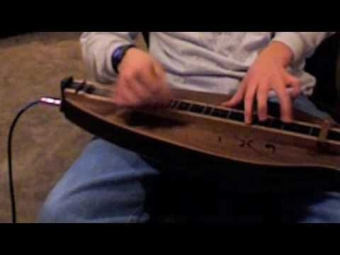 dueling banjos on dulcimer youtube ukulele guitar dulcimer in 2019 dueling banjos banjo. Black Bedroom Furniture Sets. Home Design Ideas