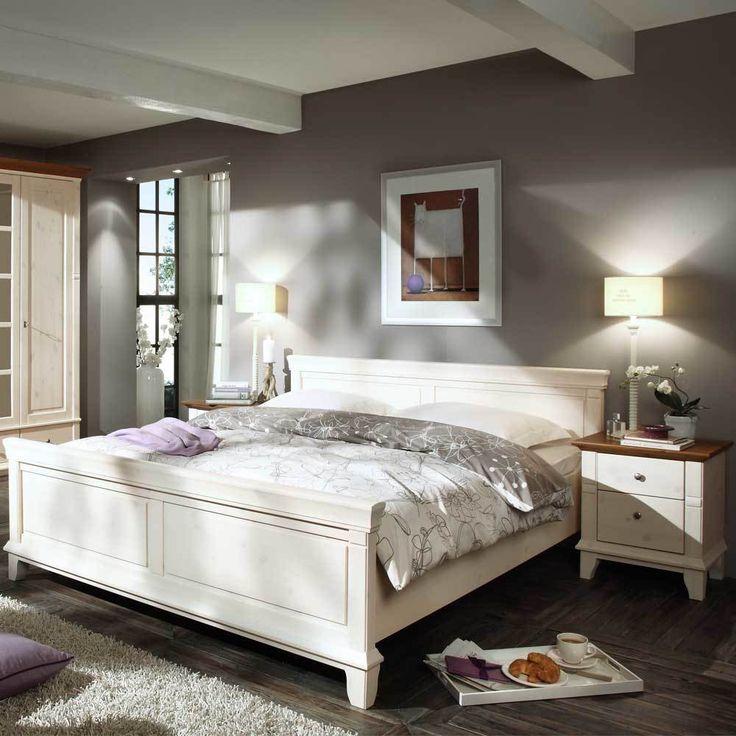 Schlafzimmer im landhausstil  Die besten 25+ Schlafzimmer landhausstil Ideen auf Pinterest ...