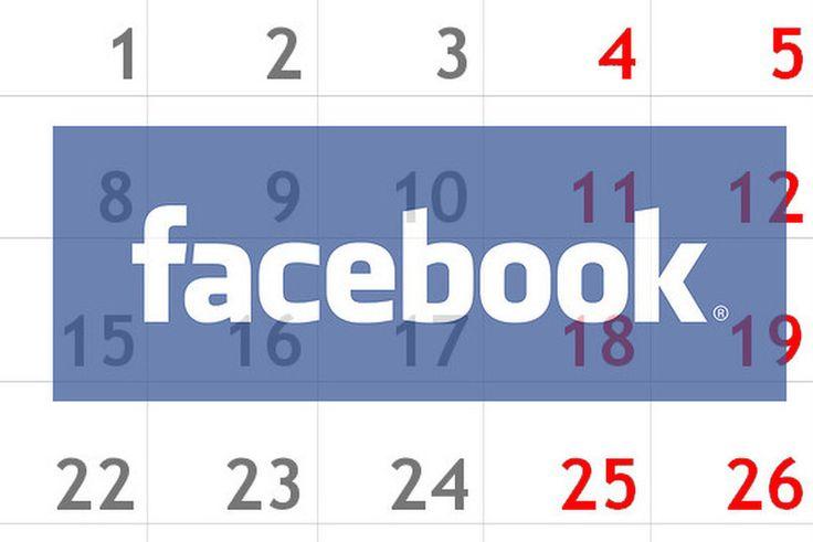 Uwielbiasz dostawać dziesiątki życzeń od znajomych na Facebooku? Im więcej informacji umieścisz na swoim profilu – tym większa szansa, że ktoś może wykorzystać twoje dane osobowe.  Portale społecznościowe są miejscami gdzie bardzo łatwo dzielimy się swoimi informacjami na nasz temat. Większość z nas korzysta z nich przy użyciu swoich prawdziwych danych osobowych i dodatkowo