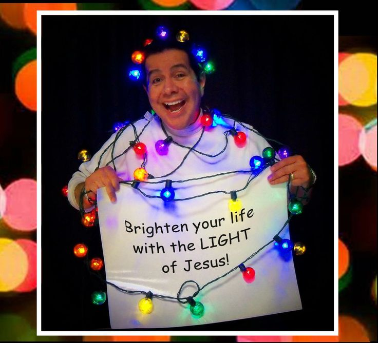 CHRISTMAS-GRAM #7 A message to the GLBT Community from Alberto, the Music Director at New Beginnings Christian Church.  Our Christmas-Grams are holiday photos with a special, encouraging message to the Gay, Lesbian, Bisexual, & Transgender community. The pictures feature members and friends of New Beginnings Christian Church in Richmond, Virginia.  Photo taken in December of 2013.