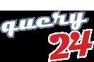 Mit query24 spielend neue Kunden gewinnen.