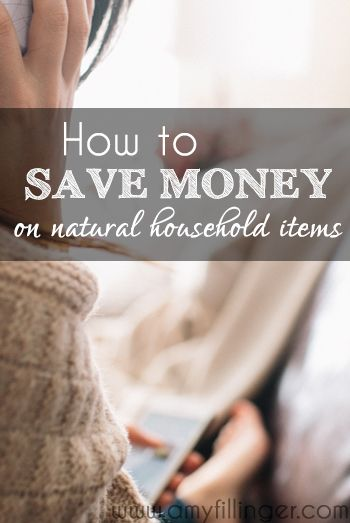 How to save money on healthy and natural household items. These are, in my opinion, the best household items from Thrive Market! I love using Thrive Market for household items, because I have found that they offer the best price around.