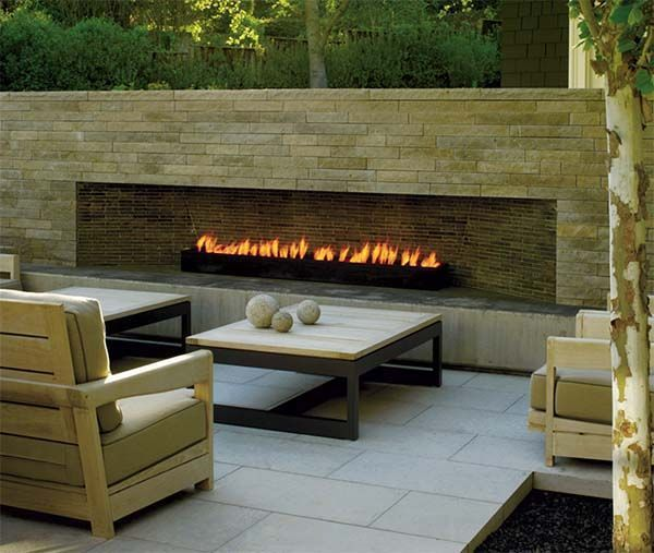 45 Best Traditional And Modern Fireplace Design Ideas Photos