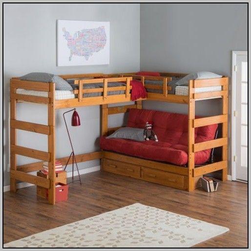 Bunk Bed Desk Combo Walmart Download Page U2013 Home Design Ideas Galleries Home Design Ideas Guide Futon Bunk Bed Bunk Beds Loft Bunk Beds